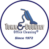 Town and Country Office Cleaning Phoenix AZ